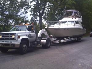 Boats 2012 023 (Large)