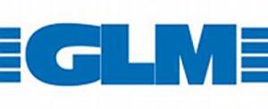 GLM_logo