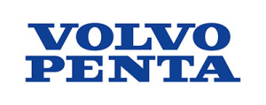 VP_logo_Stacked_VolvoBlue_Large