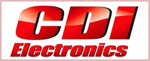 cdi-electronics-logo copy