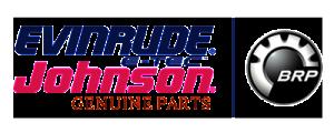 h_johnson_evinrude_logo