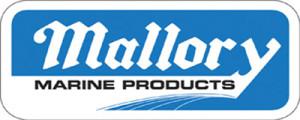 mallory-default-image